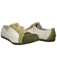Стр. 2.Чоловіче літнє взуття ручної роботи під замовлення в ... a2eace90cac49