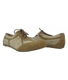 Стр. 4.Чоловіче літнє взуття ручної роботи під замовлення в ... ffbdcaac48bcc