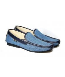 Чоловіче літнє взуття ручної роботи під замовлення в ... e6ff2bbc41776