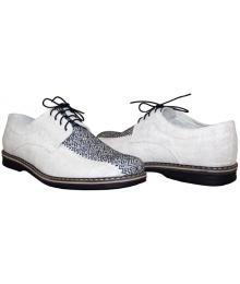 Взуття на замовлення. Екологічне взуття. Взуття ручної роботи ... 192670ae0043b