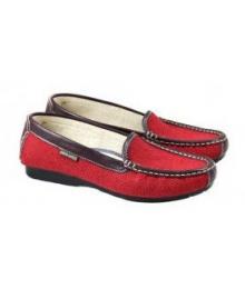 ad8ed3256 Женская летняя обувь ручной работы под заказ в Днепропетровске - Ecomoda